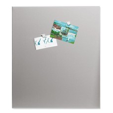 BLOMUS MURO magneetbord 60x50 cm (mat)