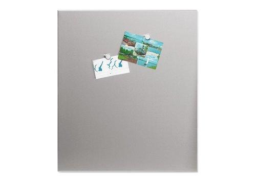 BLOMUS MURO Magnet Board 60x50 cm (mat)