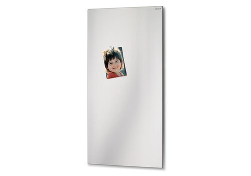 BLOMUS MURO magneetbord 80x40 cm (mat)