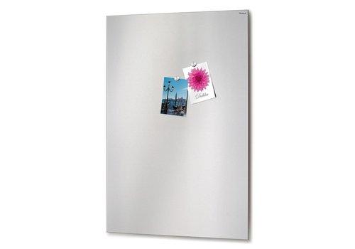 BLOMUS MURO magneetbord 90x60 cm (mat)