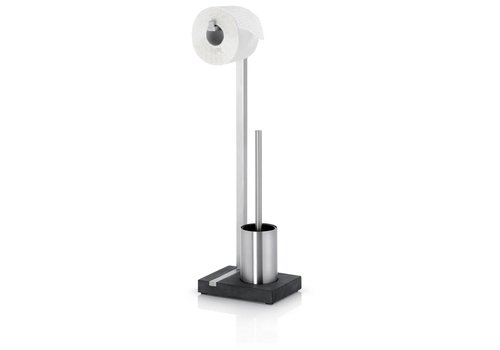 BLOMUS MENOTO toiletbutler 1-rol (mat)