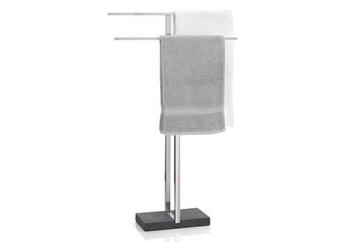BLOMUS MENOTO handdoekrek 50cm (mat)