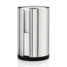 BLOMUS Nexio Spare container 2-part (gloss)