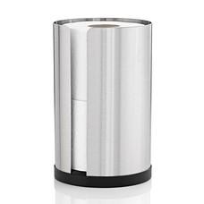 BLOMUS Nexio Spare container 2-part (mat)
