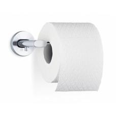 BLOMUS Areo 1 Toilet Paper Roll (mat)