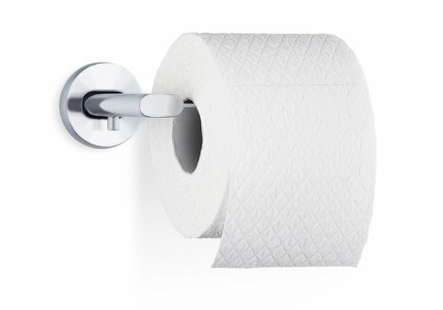 BLOMUS AREO toiletrolhouder 1-rol (mat)