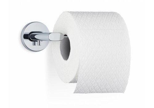BLOMUS Areo 1 Toilet Paper Roll (gloss)