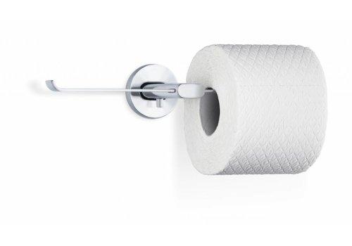 BLOMUS AREO toiletrolhouder 2-rol (mat)