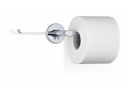 BLOMUS Areo 2 Toilet Paper Roll (gloss)