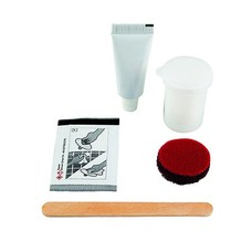 BLOMUS 2Fix adhesive kit