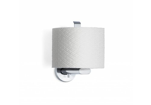 BLOMUS AREO spare roll holder 1 roll (mat)