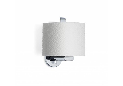 BLOMUS AREO spare roll holder 1 roll (gloss)