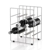 BLOMUS PILARE wijnrek (9 flessen)