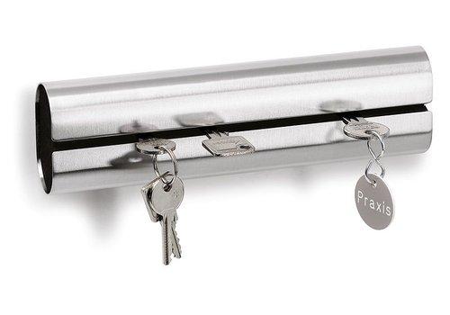 BLOMUS TEWO sleutelbord 21 cm (mat)