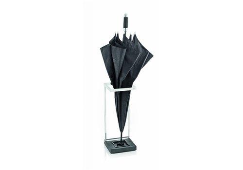 BLOMUS MENOTO umbrella stand (mat)