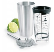 BLOMUS LOUNGE boston-shaker set (mat)