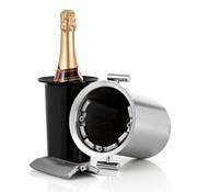 BLOMUS LOUNGE champagnekoeler (mat)