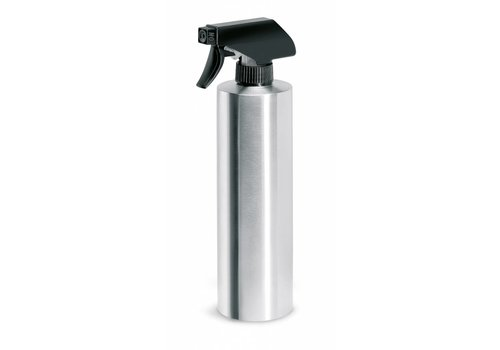BLOMUS GREENS Plant sprayer 0.5 liters (mat)