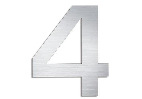BLOMUS SIGNO number 4 (mat)