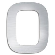 BLOMUS SIGNO huisnummer 0 (mat)