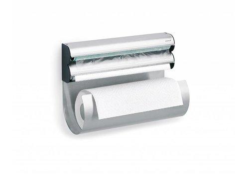 BLOMUS OBAR kitchen roll holder (mat)