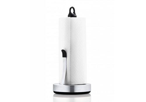 BLOMUS LOOP kitchen roll holder (mat)