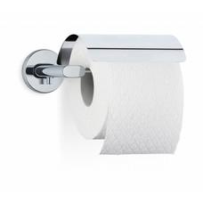 BLOMUS AREO toiletrolhouder met klep (glans)