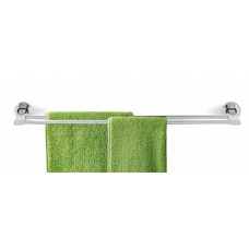 BLOMUS AREO double towel bar (mat)