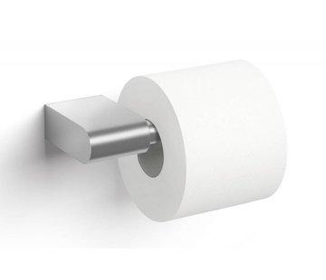 Zack ATORE Handtuchhalter 50cm - gebürsteter Edelstahl (matt) -