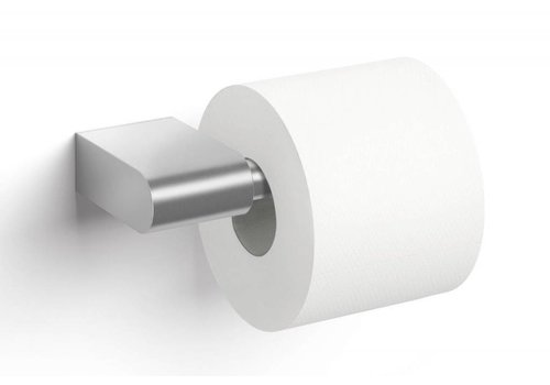 ZACK ATORE toilet roll holder (mat)