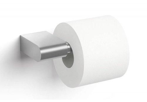 ZACK ATORE toiletrolhouder (mat)