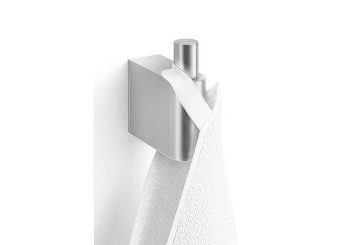 ZACK Atore towel hook (mat)