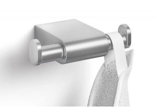 ZACK Atore towel hook tandem (mat)