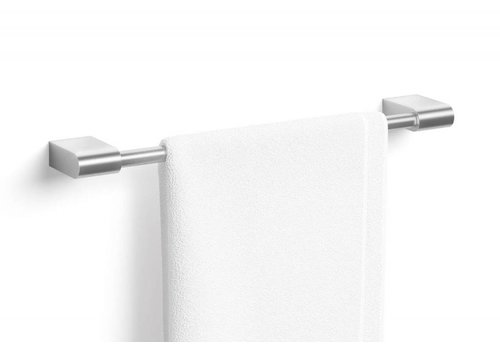 ZACK Atore towel rail 50cm (measured)