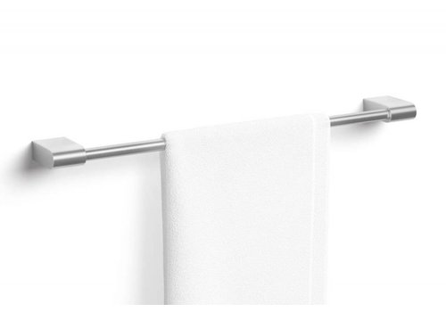 ZACK Atore towel rail 65cm (measured)