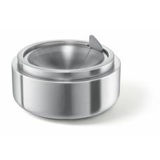 ZACK CONTAS blow ashtray (mat)