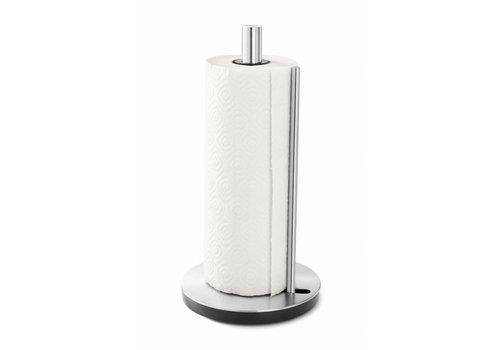 ZACK LINGO kitchen roll holder (mat)