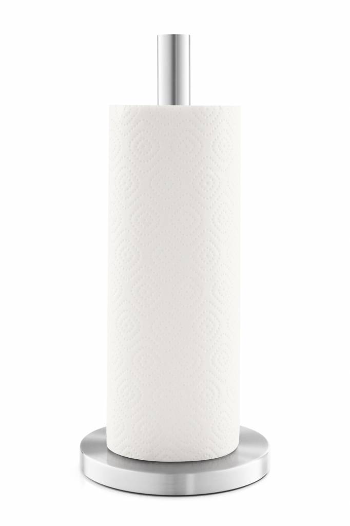 LOOP paper towel holder (mat) 63651 - Bath & Living