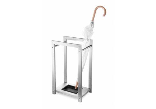 ZACK ATACIO umbrella stand (mat)