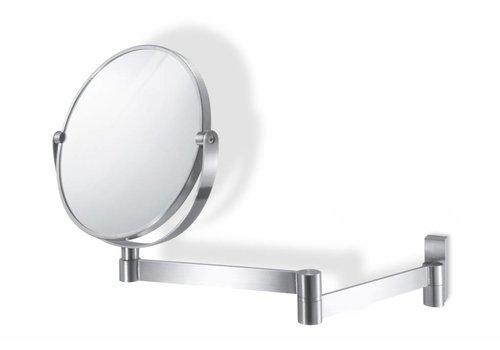ZACK FRESCO / LINEA spiegel harmonica (mat)