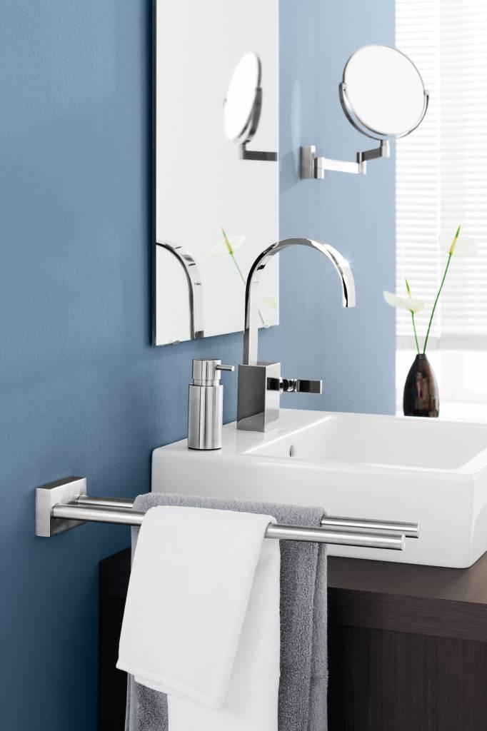 Zack Bathroom Mirrors zack bathroom mirrors - bathroom design concept