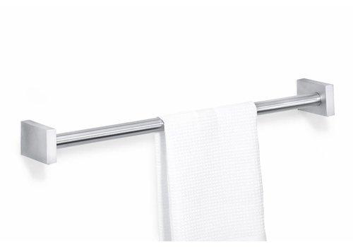 ZACK FRESCO towel rail 60cm (measured)