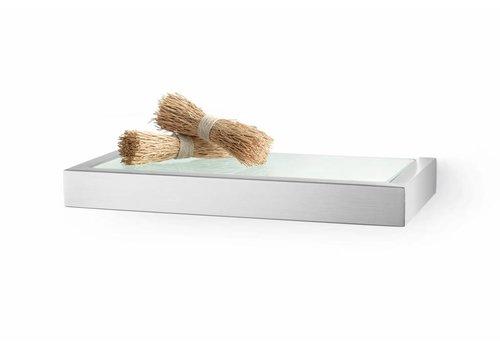 ZACK LINEA shelf 26,5cm (mat)