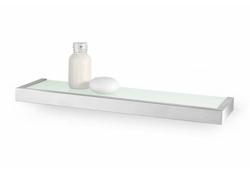 ZACK LINEA shelf 46.5 cm (mat)