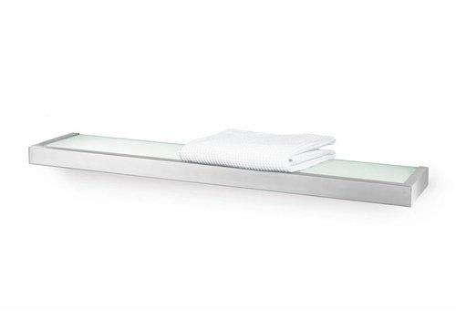 ZACK LINEA shelf 61,5cm (mat)