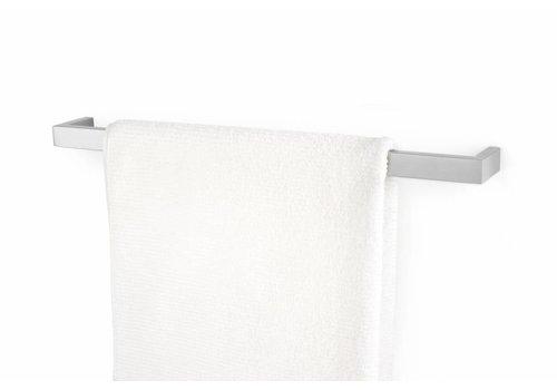 ZACK LINEA towel rail 61,5cm (mat)