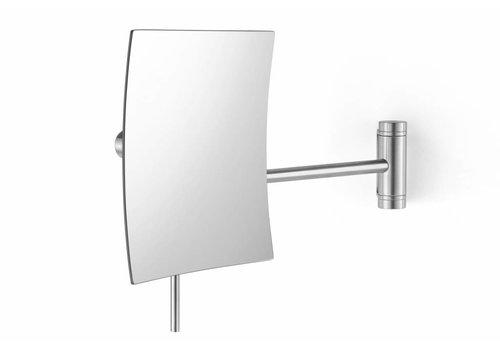 ZACK XERO spiegel wand (mat)