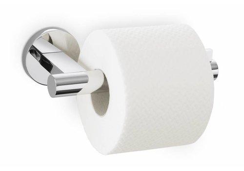 ZACK SCALA toilet paper holder (gloss)