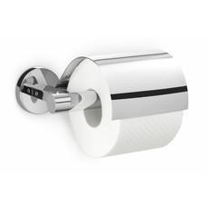 ZACK SCALA toiletrolhouder klep (glans)