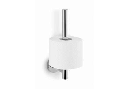 ZACK SCALA spare toilet paper holder (gloss)